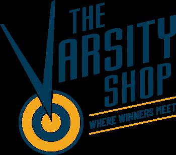 The Varsity Shop